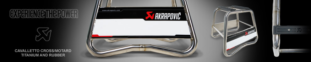 Akrapovic Evolution Line Carbon 848 EVEO